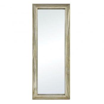 Bexley Gold Full Length Mirror