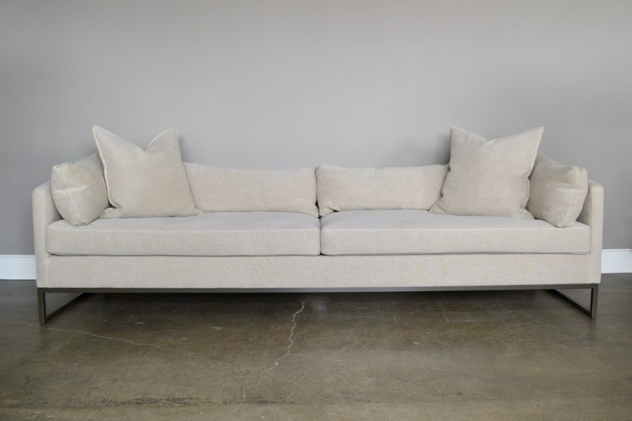 cisco brothers harlow sofa