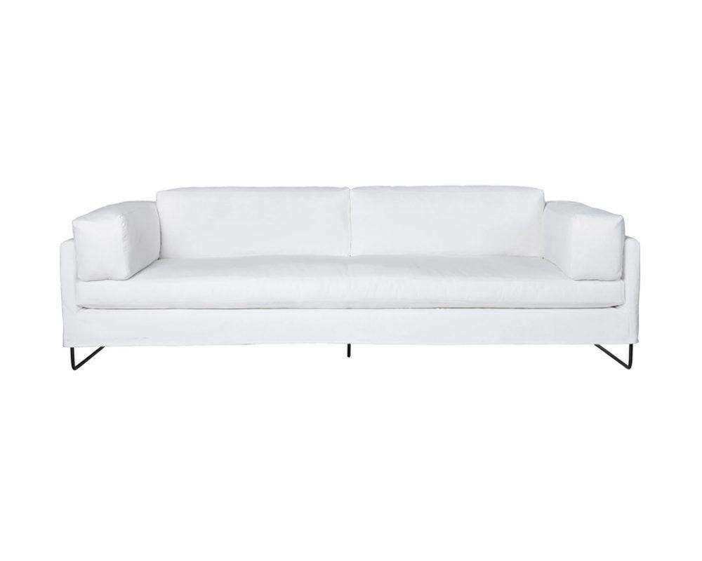 allister sofa